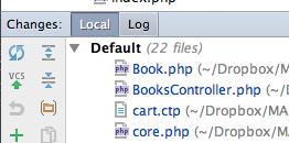 BooksController.php - rdsc - [~_Dropbox_MAMP_htdocs_rdsc]-1