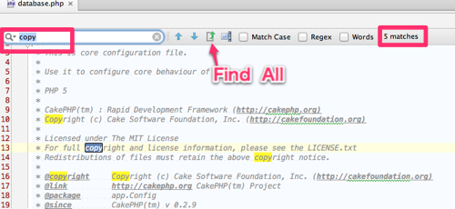 database.php - rdsc - [~_Dropbox_MAMP_htdocs_rdsc]-1-1
