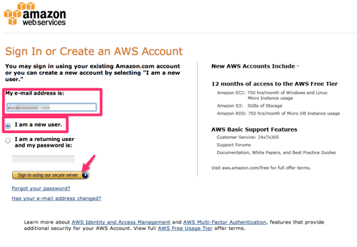 Amazon_Web_Services_Sign_In
