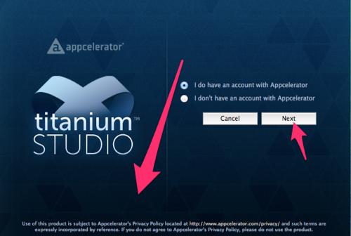 Titanium_Studio